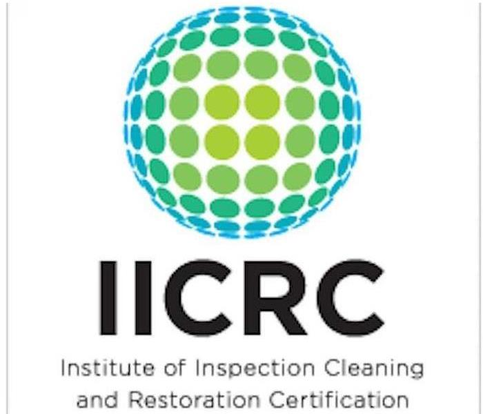 General IICRC Certified Firm - Our Highly Trained Restoration Specialists can restore your Clovis Home